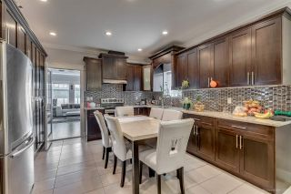 Photo 16: 7999 MCGREGOR Avenue in Burnaby: South Slope House for sale (Burnaby South)  : MLS®# R2547730