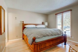 Photo 21: 5535 Dalrymple Hill NW in Calgary: Dalhousie Detached for sale : MLS®# A1071835