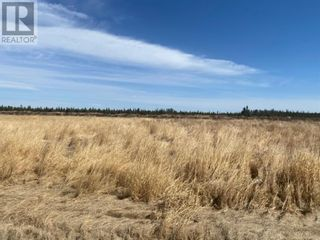 Photo 2: Range Road 83 Township Rd 571 in Mayerthorpe: Vacant Land for sale : MLS®# A1096379