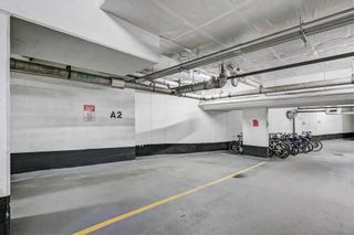 Photo 23: 910 318 E King Street in Toronto: Moss Park Condo for lease (Toronto C08)  : MLS®# C5337986