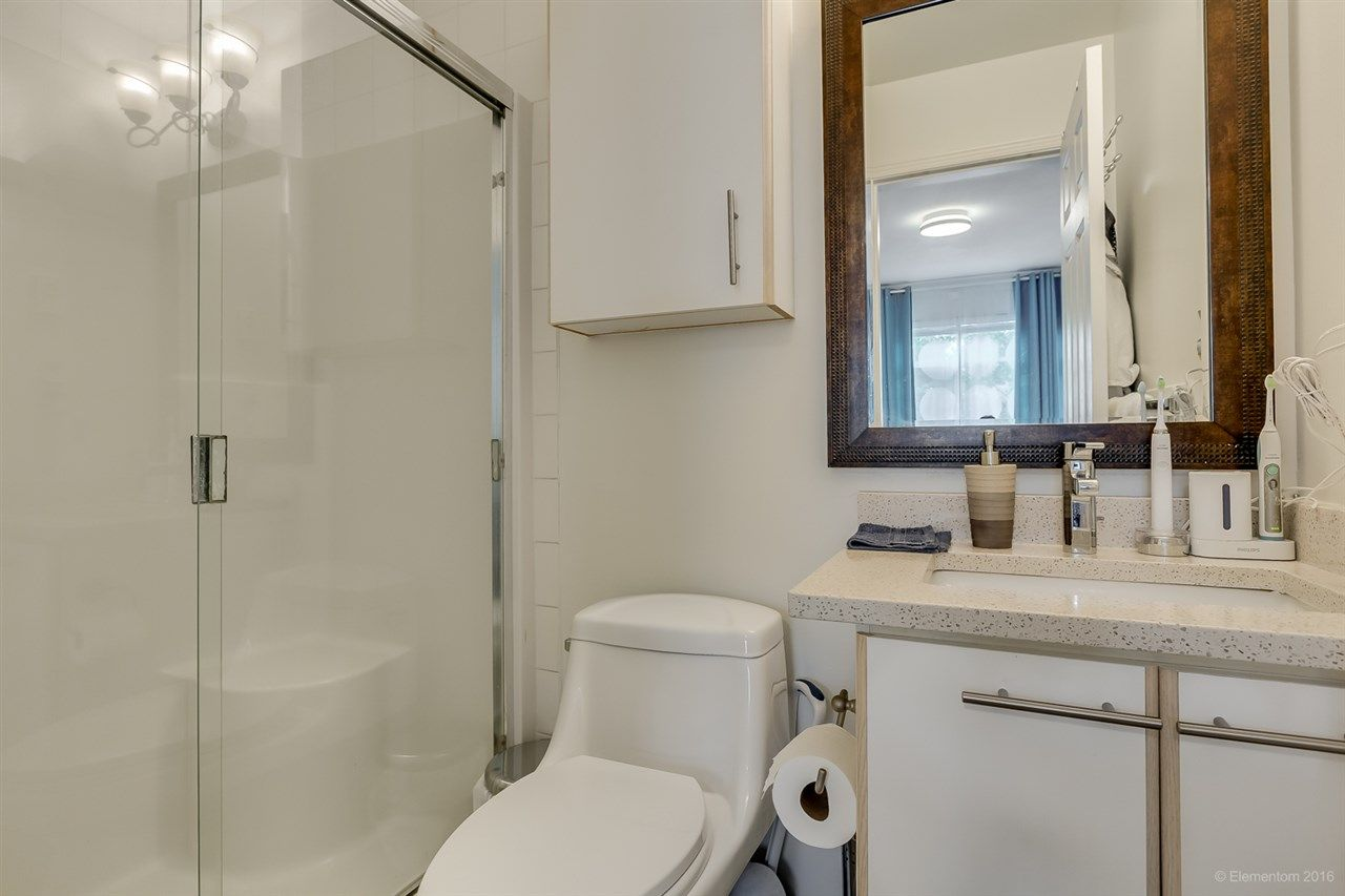 Photo 13: Photos: 29 2450 LOBB Avenue in Port Coquitlam: Mary Hill Townhouse for sale : MLS®# R2125043