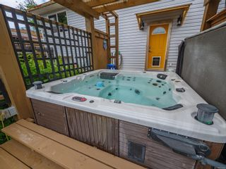 Photo 65: 1341 Peninsula Rd in : PA Ucluelet House for sale (Port Alberni)  : MLS®# 877632