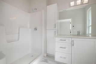 Photo 22: 611 Nighthawk Avenue, in Vernon: House for sale : MLS®# 10240508