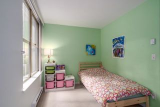 Photo 11: TH15 969 RICHARDS Street in Vancouver: Downtown VW Townhouse  (Vancouver West)  : MLS®# R2002772