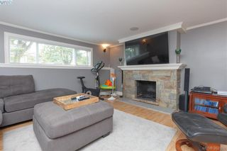 Photo 17: 3 1430 Walnut St in VICTORIA: Vi Fernwood Half Duplex for sale (Victoria)  : MLS®# 767681