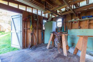 Photo 41: 3107 Mckay St in Chemainus: Du Chemainus House for sale (Duncan)  : MLS®# 871871