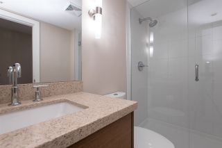 """Photo 17: 202 3732 MT SEYMOUR Parkway in North Vancouver: Indian River Condo for sale in """"Nature's Cove"""" : MLS®# R2561539"""
