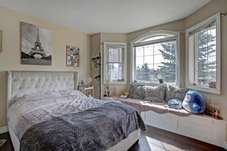 Photo 28: 30 Simcrest Manor SW in Calgary: Signal Hill Detached for sale : MLS®# A1146154