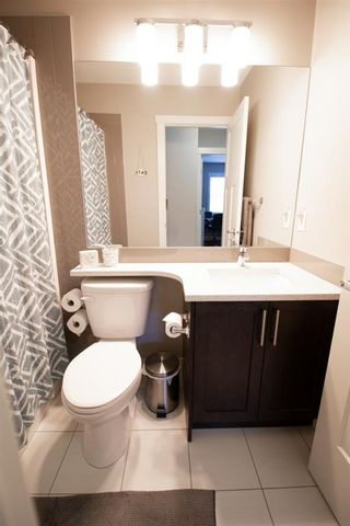 Photo 28: 308 EVANSTON Manor NW in Calgary: Evanston Row/Townhouse for sale : MLS®# A1009333
