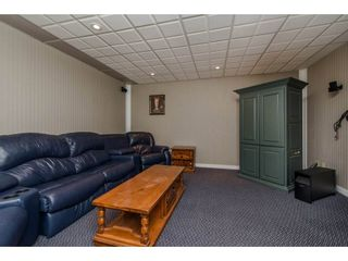 Photo 16: 45971 WEEDEN Drive in Sardis: Promontory House for sale : MLS®# R2334771