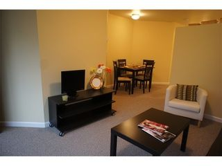 Photo 6: 205 663 GORE Ave in Vancouver East: Home for sale : MLS®# V980947
