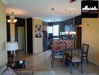 Photo 8: Playa Blanca Resort $174,900