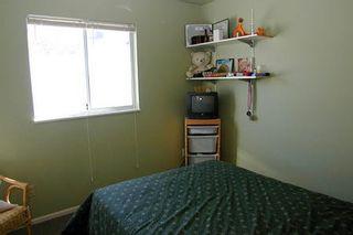 Photo 6: V524941: House for sale (Mary Hill)  : MLS®# V524941