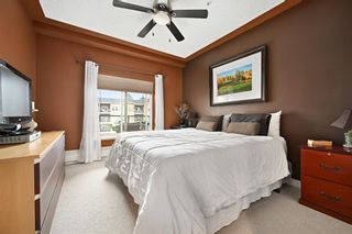 Photo 10: 540 10 Discovery Ridge Close SW in Calgary: Discovery Ridge Apartment for sale : MLS®# A1125806
