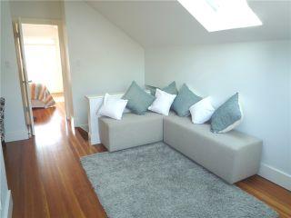Photo 5: 2520 GRAVELEY Street in Vancouver: Renfrew VE House for sale (Vancouver East)  : MLS®# V1074581