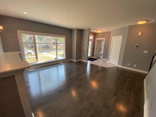 Photo 4: 7322 111 Street in Edmonton: Zone 15 House for sale : MLS®# E4257409