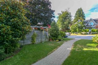Photo 27: 415 E 4TH Street in North Vancouver: Lower Lonsdale 1/2 Duplex for sale : MLS®# R2481206