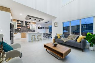Photo 29: 9426 76 Street in Edmonton: Zone 18 House for sale : MLS®# E4229942