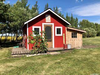 Photo 3: PENNER ACREAGE in Moose Range: Residential for sale (Moose Range Rm No. 486)  : MLS®# SK867989