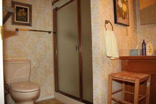 """Photo 18: 107 7001 EDEN Drive in Chilliwack: Sardis West Vedder Rd Townhouse for sale in """"Edenbank"""" (Sardis)  : MLS®# R2624887"""