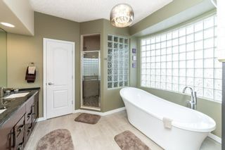 Photo 37: 4 Kendall Crescent: St. Albert House for sale : MLS®# E4236209