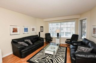 Photo 17: 77 KINGSLAND Villa(s) SW in Calgary: Kingsland House for sale : MLS®# C4163923