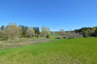 Photo 5: Vac Lot Bailey Drive in Cramahe: Colborne Property for sale : MLS®# X5225204