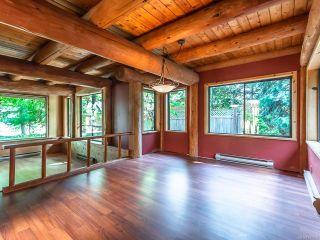 Photo 5: 6691 Medd Rd in NANAIMO: Na North Nanaimo House for sale (Nanaimo)  : MLS®# 837985