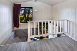 Photo 11: 6107 Seabroom Rd in : Sk Billings Spit House for sale (Sooke)  : MLS®# 872170