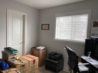 Photo 19: 5 5000 52 Avenue: Calmar Attached Home for sale : MLS®# E4229654