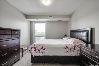 Photo 16: 308 102 Kingsmere Place in Saskatoon: Lakeview SA Residential for sale : MLS®# SK861317