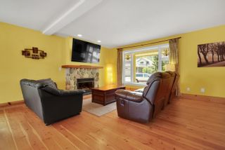 Photo 4: 31692 AMBERPOINT Place in Abbotsford: Abbotsford West House for sale : MLS®# R2609970