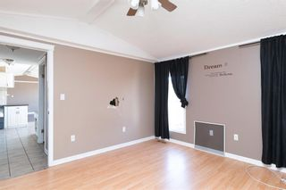 Photo 9: 140 Clausen Crescent: Fort McMurray Detached for sale : MLS®# A1136569
