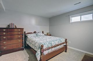Photo 43: 56 Woodside Road NW: Airdrie Detached for sale : MLS®# A1144162