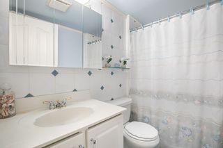 Photo 16: 116 7295 MOFFATT ROAD in Richmond: Brighouse South Condo for sale : MLS®# R2445518