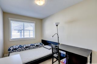 Photo 14: 13 7651 TURNILL Street in Richmond: McLennan North Townhouse for sale : MLS®# R2587676