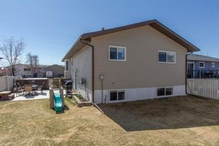 Photo 30: 421 Big Springs Drive SE: Airdrie Detached for sale : MLS®# A1099783