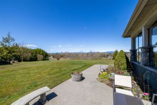 Photo 13: 19045 40 Avenue in Surrey: Serpentine House for sale (Cloverdale)  : MLS®# R2569571