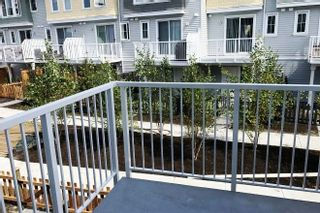 Photo 5: 96 5550 ADMIRAL WAY in Ladner: Neilsen Grove Townhouse for sale : MLS®# R2200013