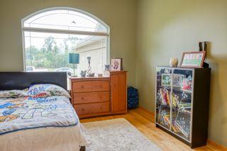 Photo 34: 43073 Rd 65 N in Portage la Prairie RM: House for sale : MLS®# 202120914