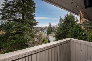 Photo 28: 4147 Cedar Hill Rd in : SE Cedar Hill House for sale (Saanich East)  : MLS®# 867552