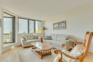 Photo 7: 502 1521 GEORGE STREET: White Rock Condo for sale (South Surrey White Rock)  : MLS®# R2544402
