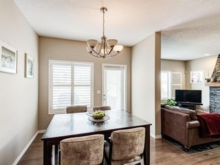 Photo 8: 332c Silvergrove Place NW in Calgary: Silver Springs Detached for sale : MLS®# A1088250