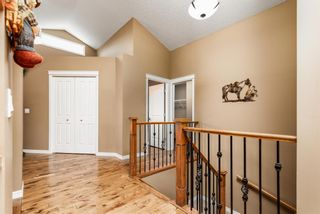Photo 6: 351 SAGEWOOD Place SW: Airdrie Detached for sale : MLS®# A1013991