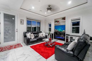 Photo 8: 3261 RUPERT Street in Vancouver: Renfrew Heights House for sale (Vancouver East)  : MLS®# R2580762