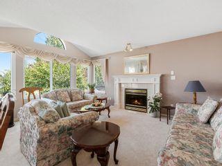Photo 6: 5685 Carrington Rd in Nanaimo: Na North Nanaimo House for sale : MLS®# 879847