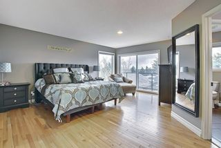 Photo 24: 925 EAST LAKEVIEW Road: Chestermere Detached for sale : MLS®# A1101967