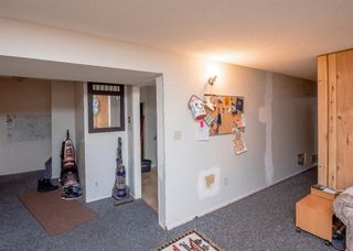 Photo 18: 164 Berwick Way NW in Calgary: Beddington Heights Detached for sale : MLS®# A1063765