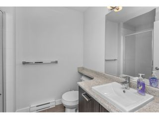 """Photo 26: 81 5888 144 Street in Surrey: Sullivan Station Townhouse for sale in """"One44"""" : MLS®# R2563940"""