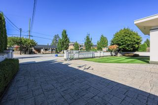 Photo 6: 6840 DONALD Road in Richmond: Granville House for sale : MLS®# R2610422